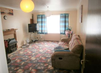 Thumbnail 2 bed maisonette to rent in Sherwood Avenue, Greenford