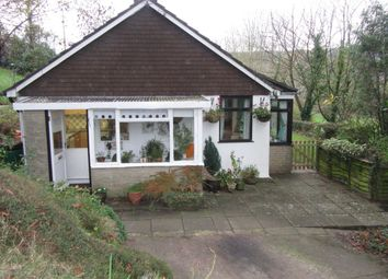 Thumbnail 3 bed bungalow to rent in Tipton St. John, Sidmouth