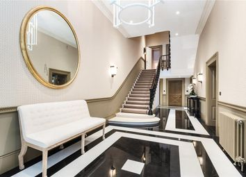 Thumbnail 6 bedroom terraced house to rent in Buckingham Gate, London