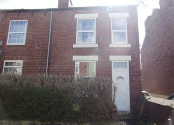 Thumbnail 3 bed property to rent in Coupland Road, Garforth, Leeds
