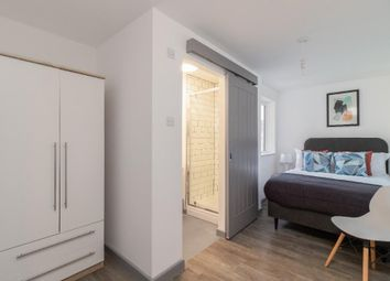 Thumbnail Room to rent in Leeds Road, Castleford