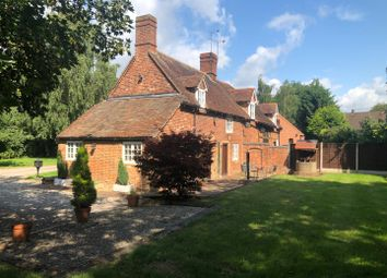 2 bed cottage to rent in Moat House Cottages, Moat House Lane, Coventry CV4