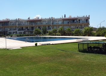 Thumbnail 3 bed apartment for sale in Tatlısu, Cyprus