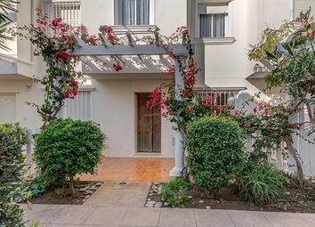 Thumbnail 2 bed terraced house for sale in Calle Nuñez De Balboa, 04621 Vera, Almería, Vera, Almería, Andalusia, Spain