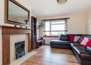 Thumbnail 2 bed flat for sale in Magdalene Avenue, Brunstane, Edinburgh