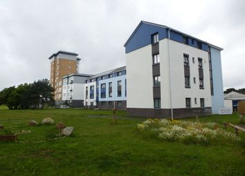 Thumbnail 2 bedroom flat for sale in Sterte Close, Poole