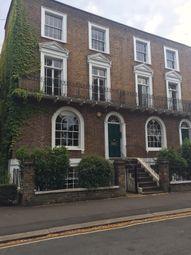 Thumbnail Office to let in Heathfield Terrace, Chiswick