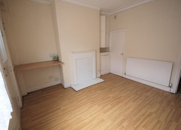 4 bed terraced house to rent in Nowell Place, Harehills, Leeds, West Yorkshire LS9