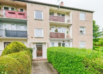 Thumbnail 2 bedroom flat for sale in 3B Muirhouse Place East, Muirhouse, Edinburgh