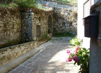 Thumbnail 3 bed semi-detached house for sale in S.Cassiano di Controne, Bagni di Lucca, Tuscany, Italy