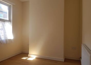 Thumbnail 2 bed terraced house to rent in Galloway St, Liverpool