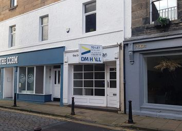 Thumbnail Retail premises to let in Maygate, Dunfermline