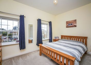 Thumbnail 3 bed terraced house for sale in Tarragon Road, Maidstone