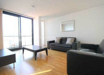 2 bed flat for sale in 360, 1 Rice Street, Castlefield M3