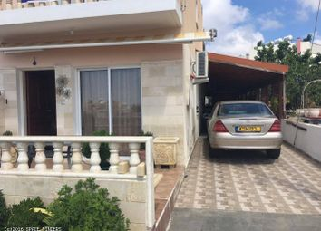 Thumbnail 3 bed town house for sale in Geroskipou, Paphos, Cyprus