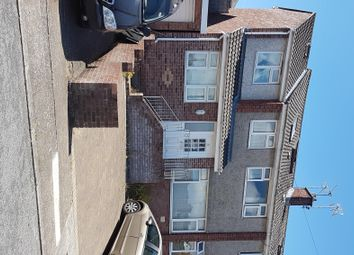 Thumbnail 5 bedroom property to rent in Catkin Drive, Penarth