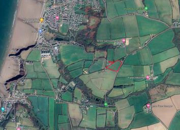 Thumbnail Farm for sale in Broad Haven, Haverfordwest