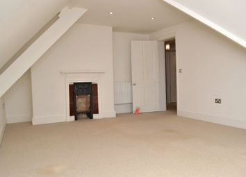 Thumbnail 2 bed flat to rent in College Grove, Malvern