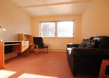 Thumbnail 1 bedroom flat for sale in Windmill Court, Newcastle Upon Tyne