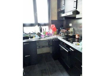 Thumbnail 1 bed apartment for sale in 92700, Colombes, Fr