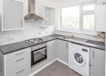 2 bed flat for sale in High Street East, Sunderland SR1