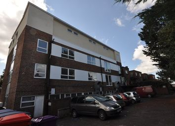 Thumbnail 3 bed flat to rent in Millbrook Road West, Southampton, Southampton, Hampshire