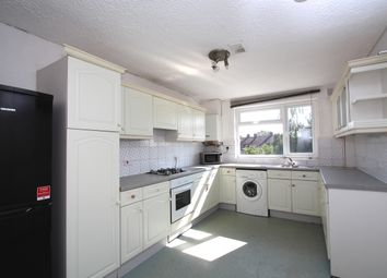 Thumbnail 5 bedroom terraced house to rent in Camellia Lane, Surbiton