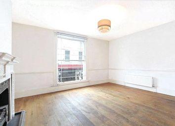 Thumbnail 3 bed maisonette to rent in Portobello Road, Notting Hill