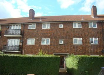 Thumbnail 2 bed flat to rent in Hurn Court, Hounslow