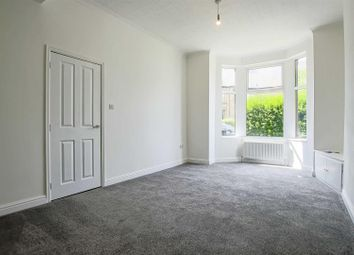 Thumbnail 3 bed terraced house for sale in Whalley Road, Altham West, Accrington