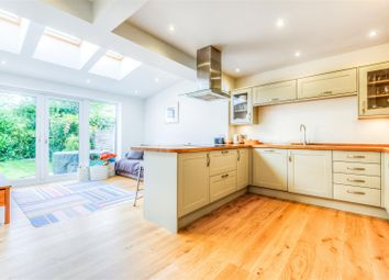 Thumbnail 3 bed semi-detached house for sale in Argyle Way, Bishops Tachbrook, Leamington Spa