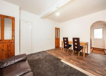 2 bed terraced house for sale in Surrey Road, Nelson, Lancashire, . BB9