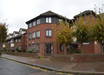 Thumbnail 1 bed flat for sale in Martins Court, Stadium Road, Southend On Sea