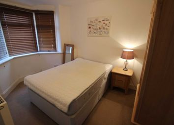 Thumbnail Room to rent in St, Johns Road, Caversham