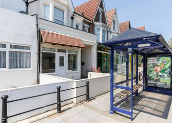 Thumbnail 1 bed flat for sale in London Road, Portsmouth, Hampshire