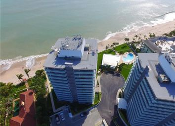 Thumbnail 2 bed town house for sale in 3554 Ocean Drive #1001N, Vero Beach, Florida, United States Of America