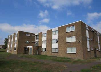 Thumbnail Studio for sale in Blenheim Court, Royal Wootton Bassett, Swindon