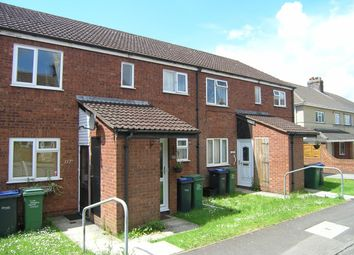 Thumbnail 2 bed property to rent in Wood Lane, Chippenham