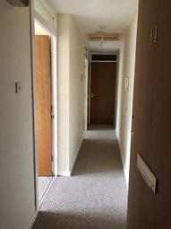 Thumbnail 1 bedroom flat to rent in Parade, Birmingham