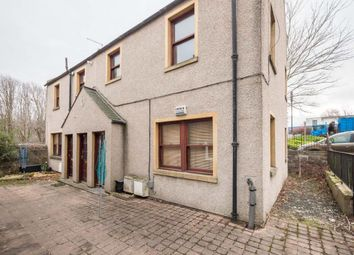 Thumbnail 1 bed flat to rent in Main Street, Balerno
