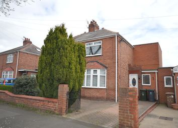 3 bed semi-detached house to rent in Hollywell Road, North Shields NE29
