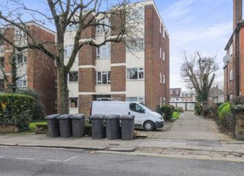 Thumbnail 1 bed flat for sale in Murray House, 25 Torrington Park, London