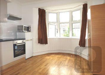 1 bed flat to rent in Rosebank Avenue, Sudbury HA0