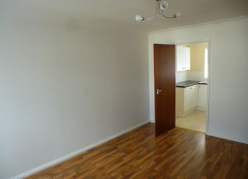 Thumbnail 2 bed flat to rent in Hufling Court, Burnley