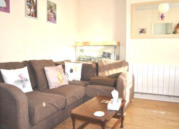 Thumbnail 2 bedroom maisonette to rent in Darkes Lane, Potters Bar
