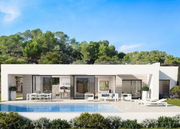 Thumbnail 3 bed detached house for sale in Las Colinas Golf And Country Club, Costa Blanca, Spain