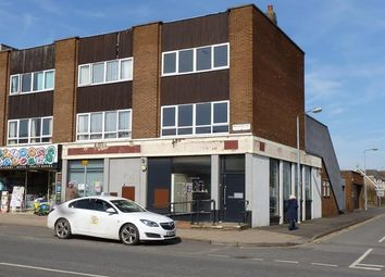 Thumbnail Retail premises to let in 25-27, The Broadway, Ashby High Street, Ashby, Scunthorpe, North Lincolnshire