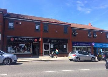 Thumbnail Retail premises to let in Unit 3 240-246 Hoylake Road, Moreton