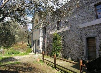 Thumbnail 8 bed detached house for sale in 54010 Podenzana, Province Of Massa And Carrara, Italy