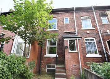 Thumbnail 2 bed terraced house to rent in Manygates Lane, Sandal, Wakefield